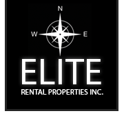 ELITE Rental Properties Inc.